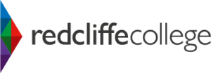 Redcliffe Logo Combined